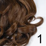 Medium Brown (1)