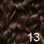Dark Brown (13)